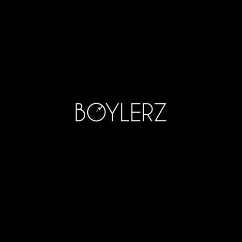 Kavinsky - Nightcall - BOYLERZ