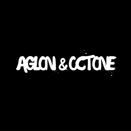 벨소리 Major Lazer X DJ Snake Feat. MØ - Lean On (Aglon & Octone Re - Aglon & Octone