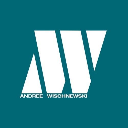벨소리 Andree Wischnewski
