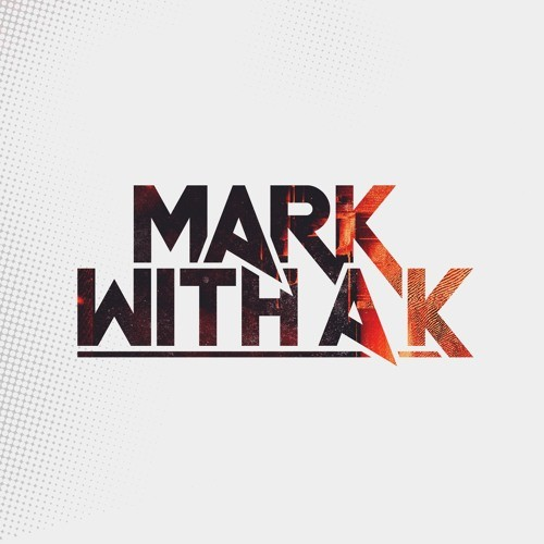Macklemore - Can't Hold Us FREE DJ TOOL - markwithak