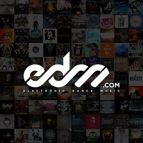 Down The Road by C2C - Fresh EDM