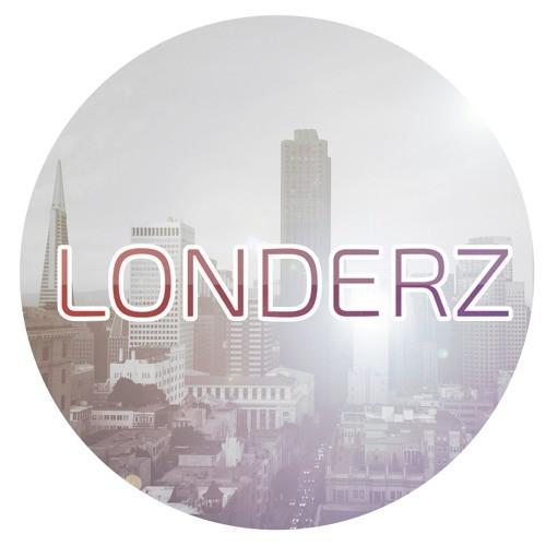 벨소리 Daniela Andrade x Gorillaz - Feel good inc (Londerz bootleg  - Londerz