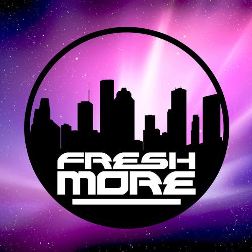 벨소리 Miguel-Adorn  FREE DOWNLOAD - Freshmore