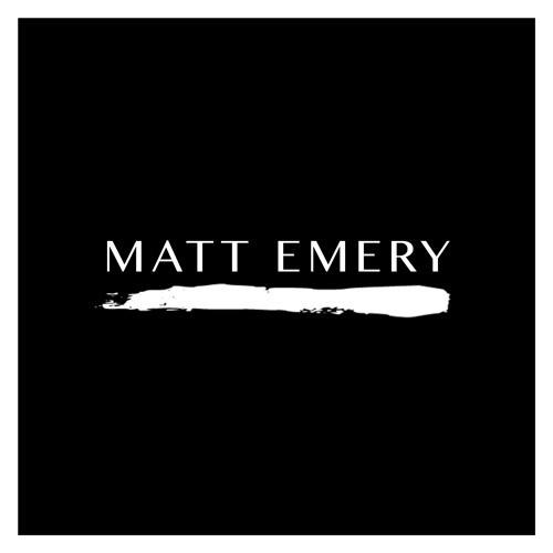 벨소리 Matt Emery