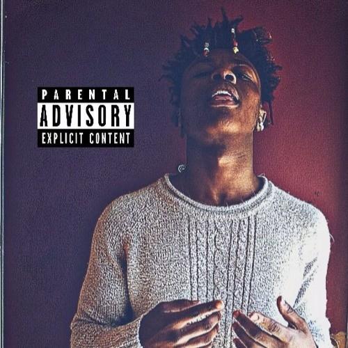벨소리 Kendrick Lamar - Swimming Pools  (Feat. Ab-Soul, ScHo - CodyStonerNC