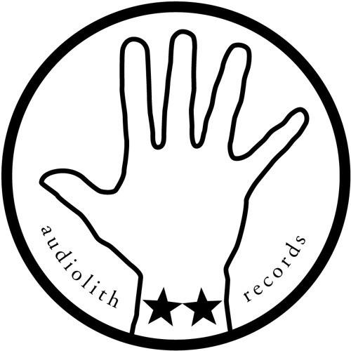 벨소리 DJ Schmolli - Immer pleite aber happy - Audiolith