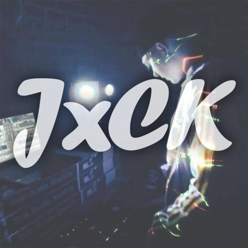 Christina Perri - Jar Of Hearts - JXCK