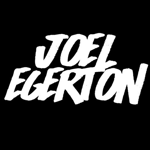 벨소리 Locked Away - Joel Egerton