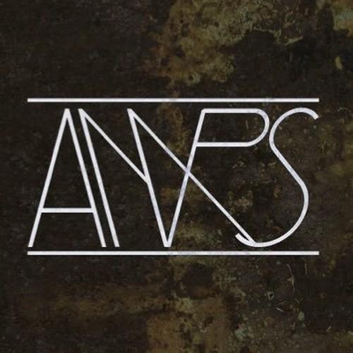 벨소리 DJ Amps