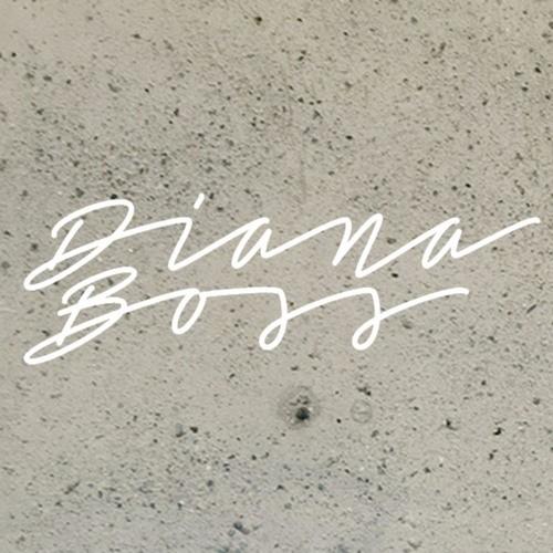 벨소리 Ciara - Body Party - Diana Boss