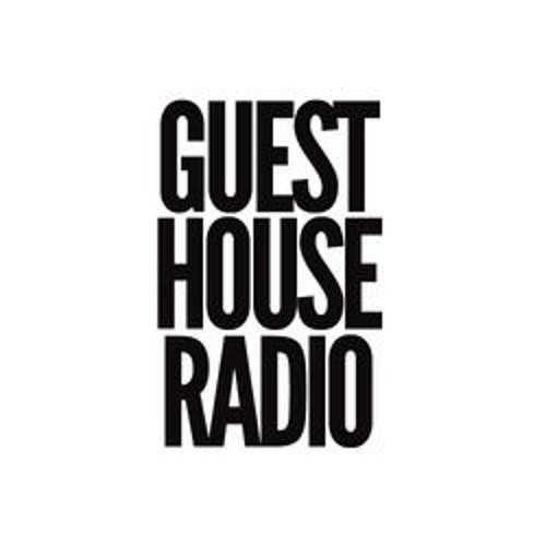 벨소리 Rihanna - Stay  Featuring Molly Millard and Winston W - Guest House Radio