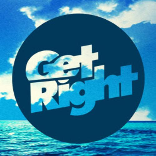 벨소리 Big Sean x Party Favor - I Don't Give A BAP U - GET RIGHT RECORDS