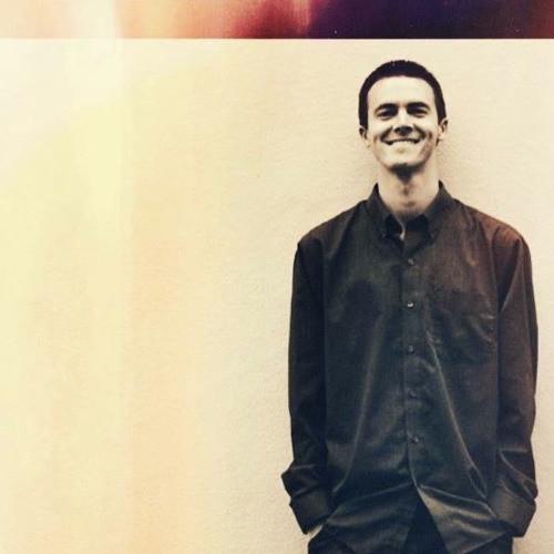 Depeche Mode - Precious  320 kbps - mattcrofford