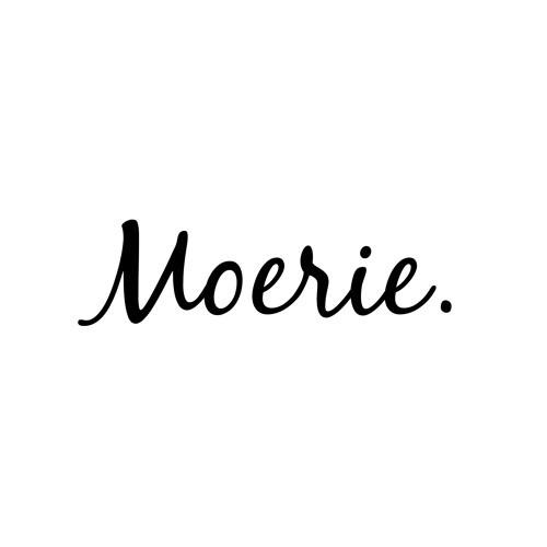 MOERIE