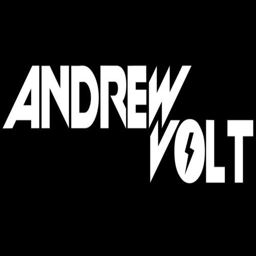 벨소리 Edward Maya & Vika Jigulina - Stereo Love (Andrew Volt Remix - Andrew Volt