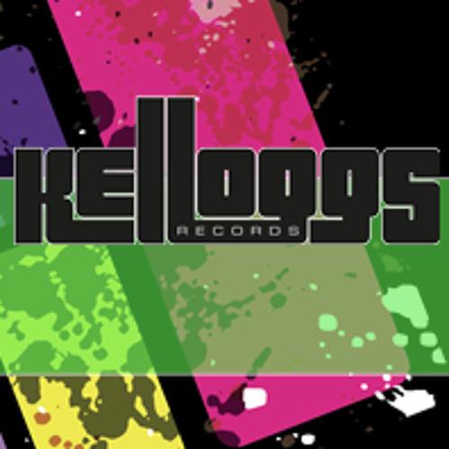 벨소리 Kelloggs Records