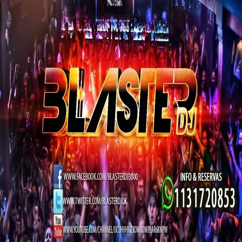 벨소리 TRANQUILA - J BALVIN - BLASTERMIX2013 - 94 - - blasterd dj 2016