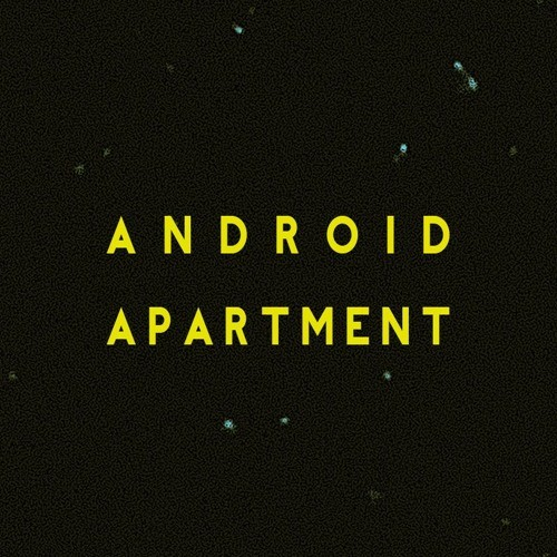 벨소리 Modjo - Lady - 悲しい ANDROID - APARTMENT¶