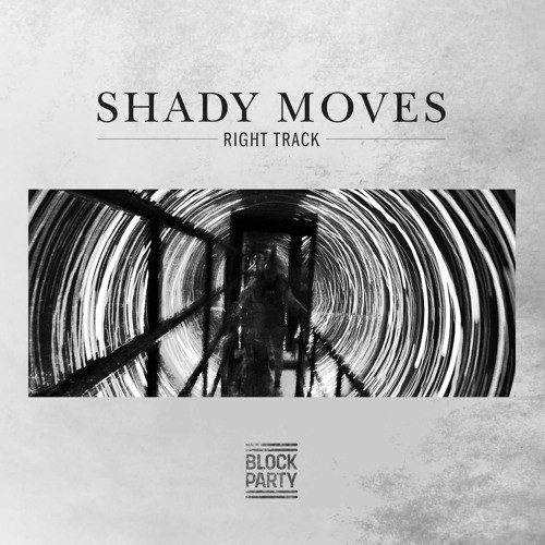 Tove Lo - Talking Body  [SUPPORTED BY P - Shady Moves