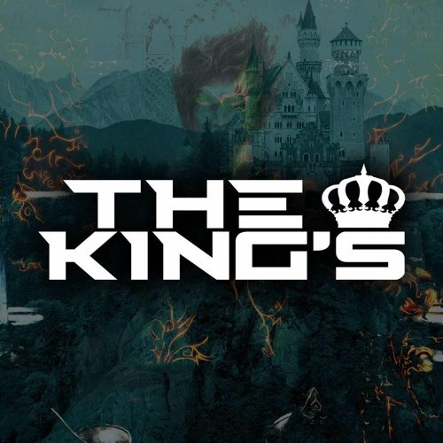 Ed Sheeran - Thinking Out Loud |FREE DOWNLO - the king's