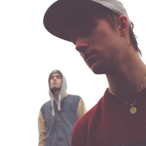 벨소리 Coldplay - Fix You - Dreamlag