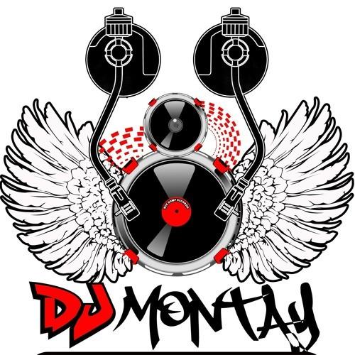 벨소리 Rich Homie Quan - Flex  ( Hit Da - djmontay