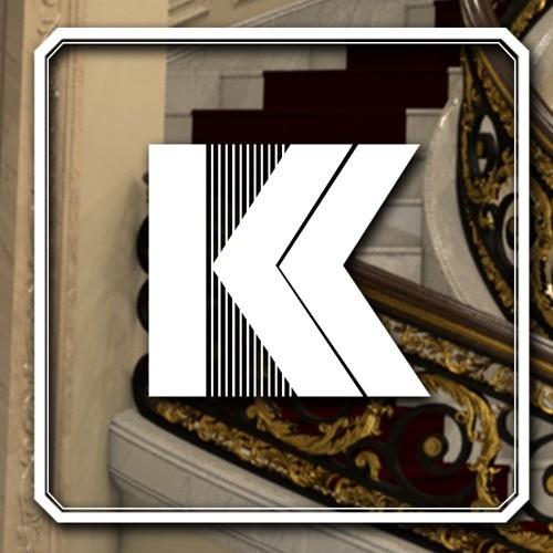 벨소리 Bulletproof - La Roux - Karlkaa