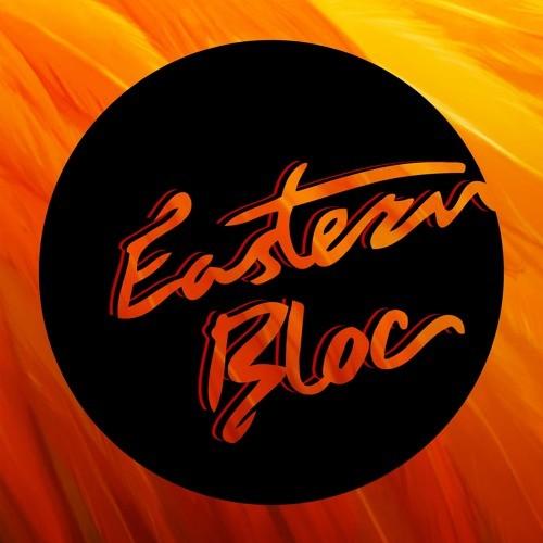 벨소리 Crank - Eastern Bloc