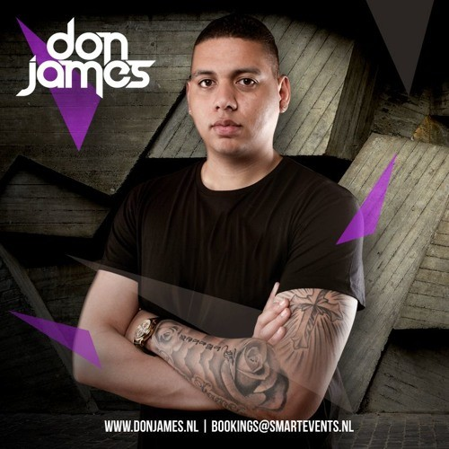 벨소리 Wiz Khalifa - We Dem Boyz - DJDonJames