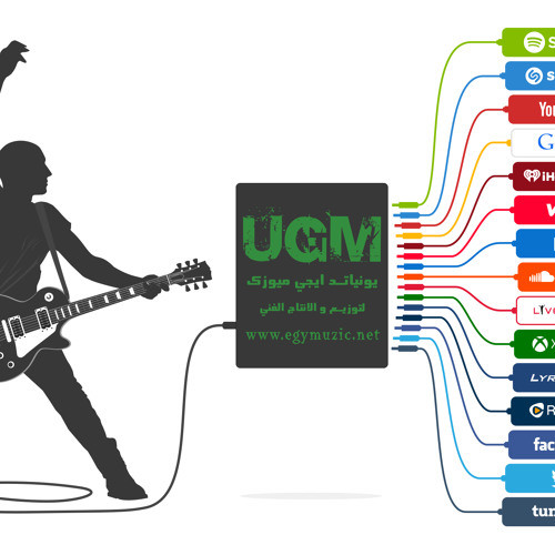 벨소리 مهرجان المرزعجية رزية 111 - United Egy Muzic