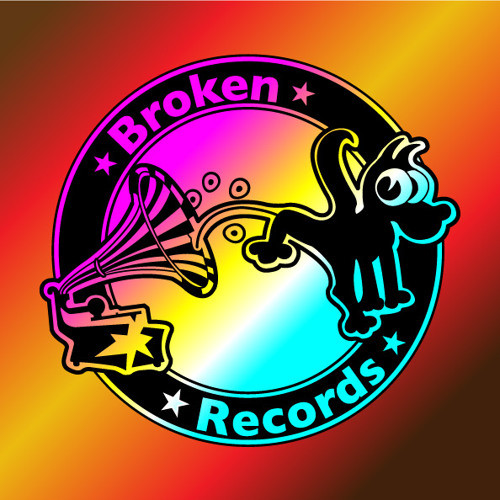 벨소리 bRoKeN rEcOrdS, UK