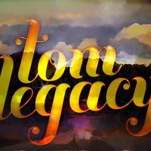 벨소리 Tom Legacy