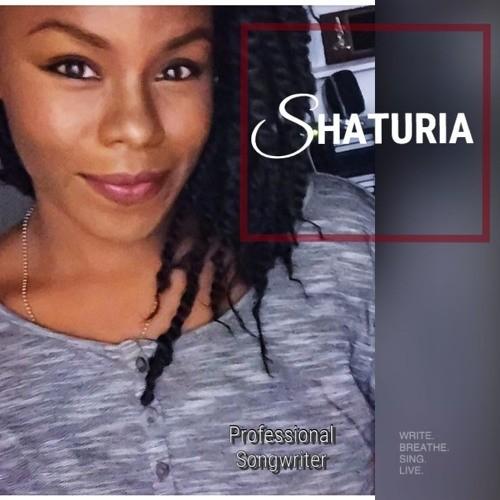 벨소리 Beyonce XO Cover A Capella- Shaturia - Shaturia (Official)