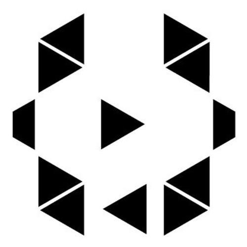 벨소리 KIESZA - Hideaway - Parenthesiskim