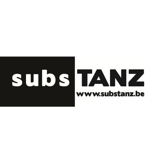 벨소리 Chris Isaak - Wicked Game (Jutzi Feat. Moo Malika Remix) *Fr - subsTANZ - Jutzi