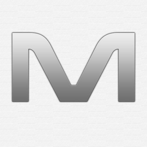 벨소리 ATB - Ecstasy - Markove
