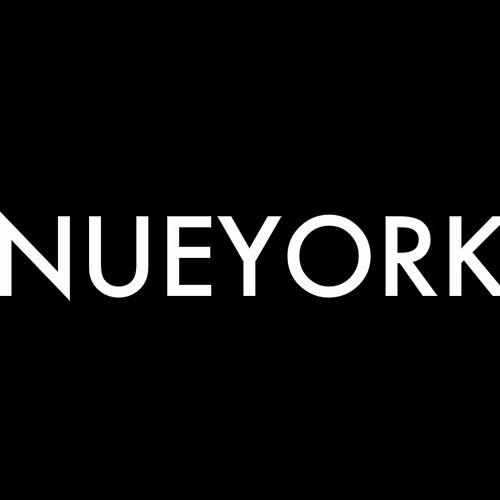 벨소리 Jack Ü Skrillex And Diplo - Where Are Ü Now (feat.Justin Bie - ✞ NUEYORK ✞
