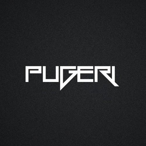 벨소리 Tony Junior & Dropgun x Dillon Francis & DJ Snake - Cobra Ge - PUGERI