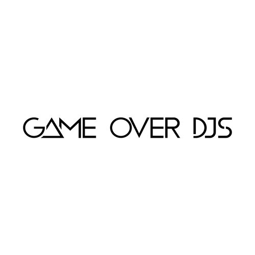 Vicetone & Tony Igy - Astronomia (Game Over Djs & RivieraSou - Game Over Djs