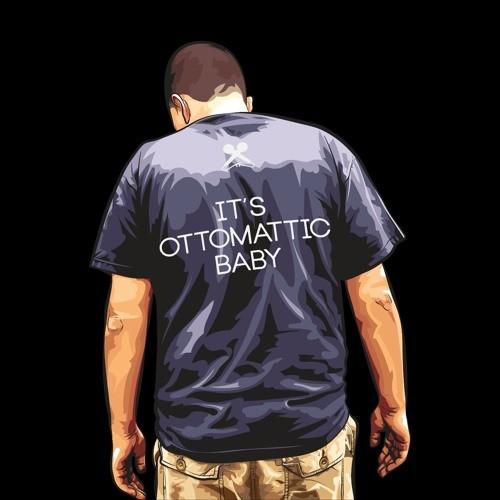 OttoMattic - The Worst (Feat. Jhene Aiko) - OttoMattic