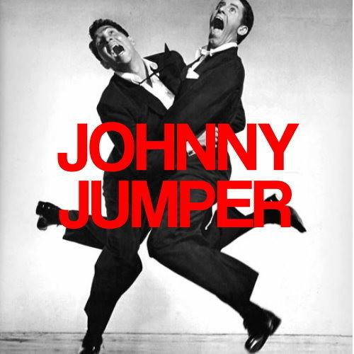 벨소리 Jolin - I'm Not Yours Feat. Namie Amuro (Johnny Jumper Bootl - dj johnny jumper