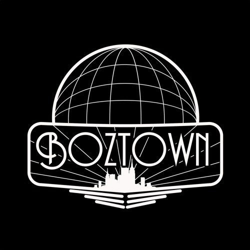 ELECTRONICA - One Day - Boztown