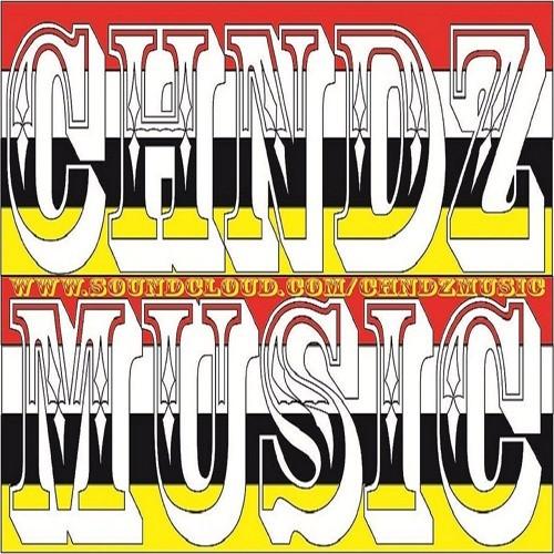벨소리 Sevyn Streeter - How Bad Do You Want It  (OST FF7) - CHNDZ Music Official