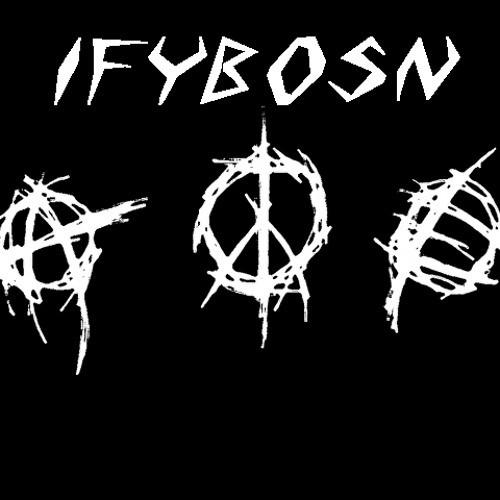 벨소리 IFYBOSN