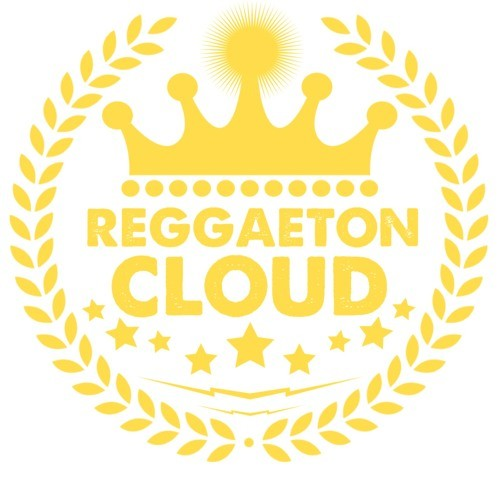 REGGAETON-CLOUD