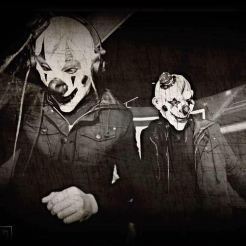 벨소리 House Of Pain -Jump Around - Lockdown (Aus)