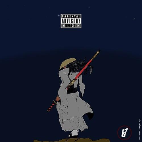 벨소리 M.a.d.d City - Kendrick Lamar  - R.I.O.T City ft - Tre RooH