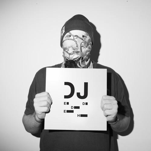 ELOQ x DJ E.D.D.E.H. - ZUBE TUBE LOOP - DJ E.D.D.E.H.