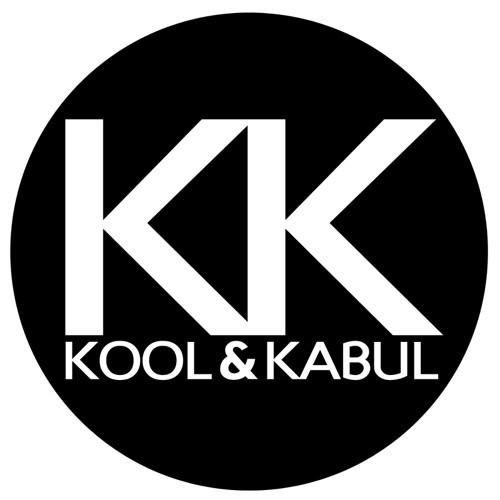 벨소리 Anthony Hamilton & Elayna Boynton - Freedom (Kool & Kabul Ed - Kool & Kabul