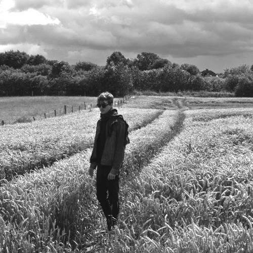 Anthony Hamilton & Elayna Boynton - Freedom (Daniel Archut's - daniel archut